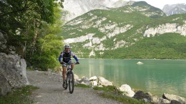<b>BikeWorld pl 1</b>