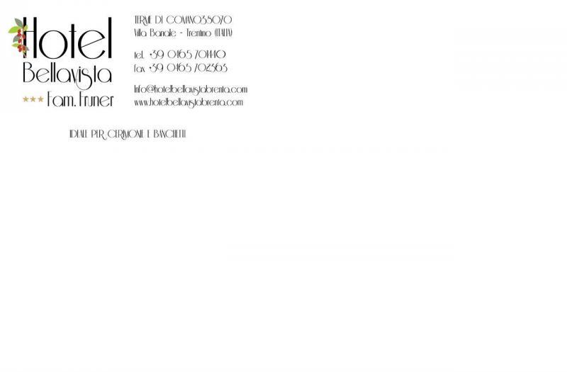 a12e42df-ca0e-404f-8770-64bd432e31e9,413470.jpg?WebbinsCacheCounter=2