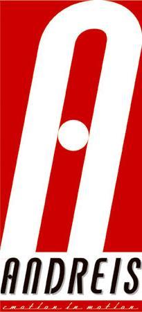 logo_andreis,2242.jpg?WebbinsCacheCounter=0