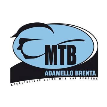 logo_mtb_adamello_brenta,2397.jpg?WebbinsCacheCounter=2
